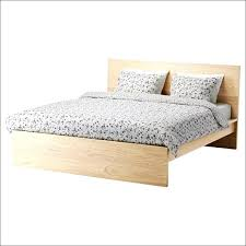 california king size mattress u2013 soundbord co