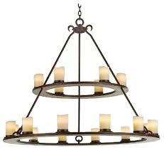 maximum wattage for light fixture v174 48 eighteen light forged iron chandelier finish shown pueblo h