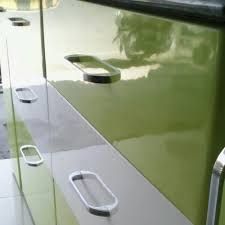 box auto modulare modular kitchen trolleys kitchan trolleys manufacturer from pune