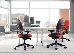 10 ergonomic chairs ebay