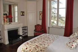 chambre d hote cosne cours sur loire chambre d hôtes de charme le prieure agnan à cosne cours sur loire