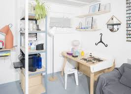 inside home design lausanne tomas kral about