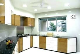 kitchen ceiling exhaust fan kitchen wall vent fan kitchen exhaust fan motor or bathroom
