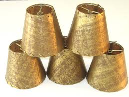 burlap shades for chandeliers with mini chandelier shade set of 3 burlap shades for chandeliers with chandelier lighting design thousand cheap and 11 maxim lamps symphony collection product required regular sized light