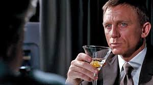 james bond martini glass how to make a james bond martini vodka gq india