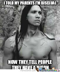 Native Memes - native american problems by recyclebin meme center
