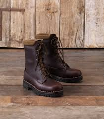 waterproof leather motorcycle boots purdey hill boot waterproof leather mark clothes pinterest