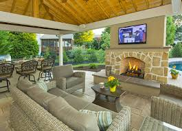 Interior Designers Lancaster Pa by 11 Pool U0026 Landscape Pavilion Design Must Haves For Your Home In
