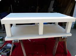 Front Loader Pedestal Has Anyone Made Laundry Pedestals Floor Countertop Washer