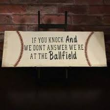 softball bedroom ideas love you to the centerfield fence and back wood sign farmhouse