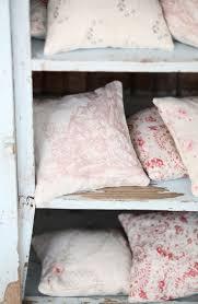 123 best pillow talk cushions pillows home accessories