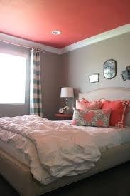 The Bedroom Source by Make The Master Bedroom A Priority