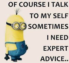 imagenes de minions con frases funny minions quotes of the week minions frases divertidas y