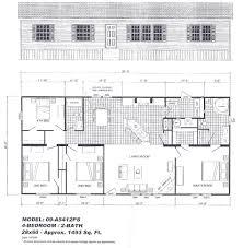 newmark homes floor plans 2005 gurus floor newmark homes floor