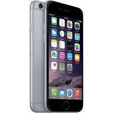 iphone 6s black friday price apple iphone 6s plus 16gb walmart com