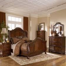 thomasville furniture attache armoire entertainment cabinet