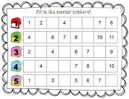 free worksheets pattern worksheets key stage 1 free math