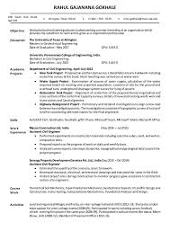 Resume Samples For Teens by Resumes For Teens 8 First Resume Template Teenagers Teen Resume