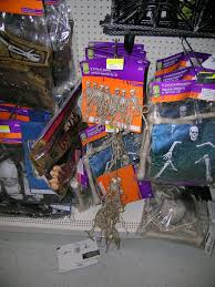 spirit halloween discount halloween discount wal mart style u2026 branded in the 80s