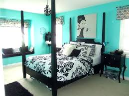 themed bedroom ideas themed bedroom decorating ideas asio club