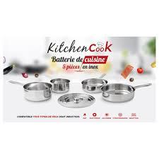 vente privee batterie cuisine vente privee batterie cuisine 58 images cuisine cuisine equipee