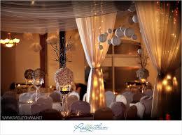 wedding planner websites top 10 wedding planning websites in pensacola the wedding