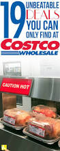 costco thanksgiving sale 2013 the 25 best costco membership discount ideas on pinterest