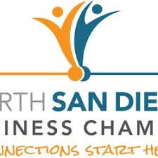 dansk design h rth san diego business chamber community service non profit