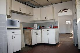 renovated kitchen ideas bungalow kitchen renovation kitchen renovation costs kitchen ideas