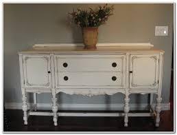 antique white buffet table antique white buffet table home design ideas antique white buffet