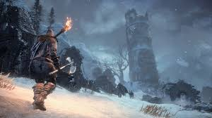 what does ashes of ariandel really bring to the table