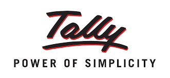 top 30 tally interview questions u0026 answers