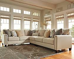Living Room Sectional Sofa Sectional Sofas Furniture Homestore