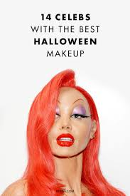 Good Makeup Ideas For Halloween by 844 Best Halloween Images On Pinterest Halloween Makeup