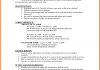 cv model for job thevictorianparlor free resume samples