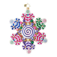 best 25 christopher radko ornaments ideas on radko