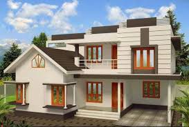 2 house designs small 2 storey house designs plans best house design small 2