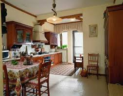 Traditional Indian House Interior Techethecom - Indian house interior design pictures