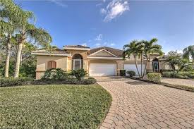Courtyard Homes Courtyard Homes At Bell Tower Park Fort Myers Fl Real Estate