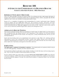 Job Title On Resume by Associates Degree On Resume Free Resume Example And Writing Download