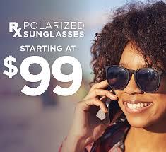 jc penney new orleans hair salon price list glasses sunglasses eye exams jcpenney optical