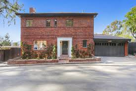 handsome brick house with stellar views asks 2 5m in lake
