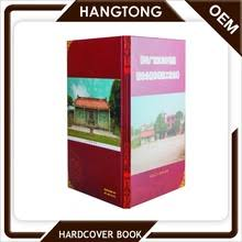 yearbook companies yearbook printing yearbook printing suppliers and manufacturers