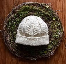 seton hat ravelry seton portage hat pattern by monika