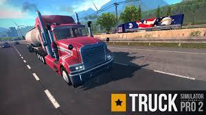 mad skills motocross 2 truck simulator pro 2 gudang game android apptoko