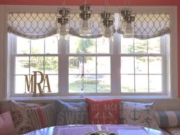 26 best relaxed roman shades images on pinterest relaxed roman
