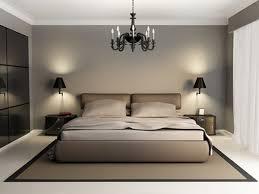 chambre contemporaine blanche chambre moderne adulte awesome decoration ideas design trends