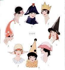 Halloween Costumes Hats 201 Vintage Halloween Costumes Images Vintage
