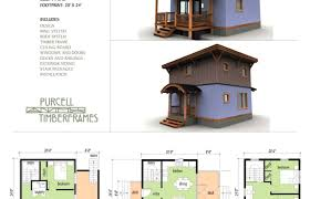 small eco friendly house plans energy efficient homes green and floor plans modern house prefab