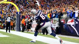 still hated still better the patriots remind the steelers that